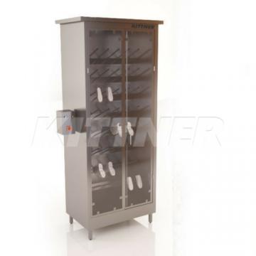 Шкаф за подсушаване на ботуши и сабо